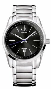 Reloj K9511226 Calvin Klein