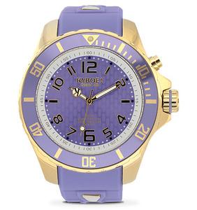 Reloj KG40-008 KYBOE
