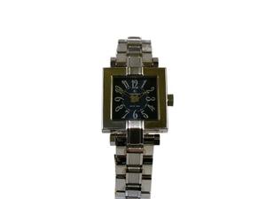 Reloj KRONOS SRA. 549 8 62 19