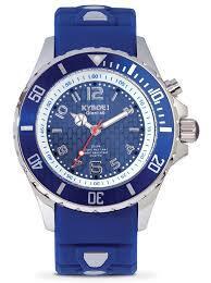 Reloj KY40-008 KYBOE