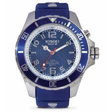 Reloj KY48-008 KYBOE