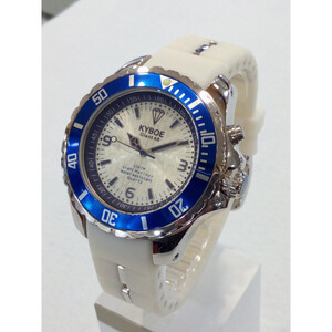 Reloj KYBOE MS003-48