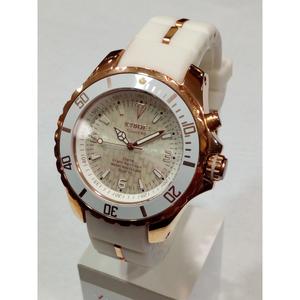 Reloj kyboe rg003-48