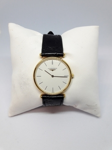 Reloj L4.503.2 Longines