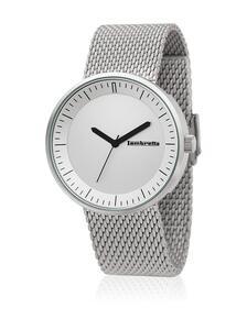 Reloj Lambretta 2160STE 7340011605300