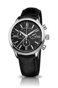 Reloj LC1098-SS001-31E Maurice Lacroix