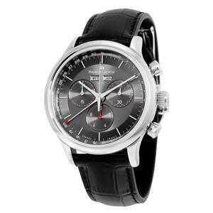 Reloj LC1228-SS001-330 Maurice Lacroix