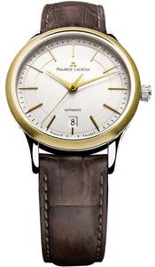 Reloj lc6017-ys101-130 Maurice Lacroix