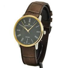 Reloj LC6067-PS101-310 Maurice Lacroix