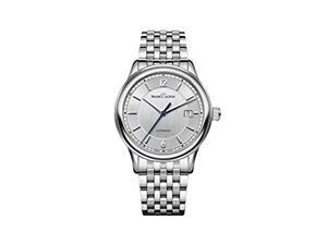 Reloj LC6098-SS002-120-1 Maurice Lacroix