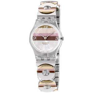 Reloj LK258G Swatch