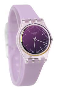 Reloj LK390 Swatch