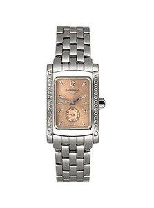 Reloj longines 51550966