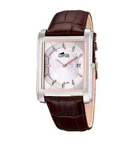 Reloj LOTUS  10106/1