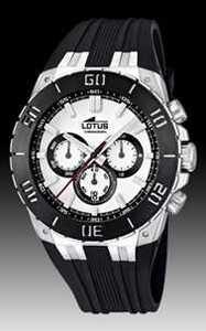 Reloj LOTUS. 15801/1