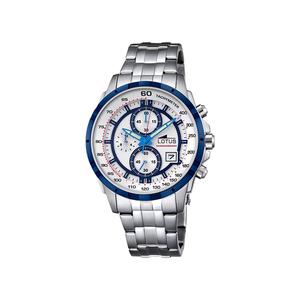 Reloj Lotus 10130/2