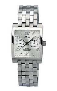 Reloj LOTUS 15181