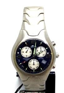 Reloj Lotus 15239/7