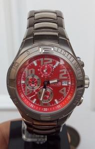 Reloj Lotus 15351/3 titanio