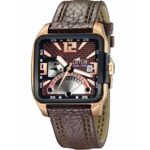 reloj lotus 15531/2