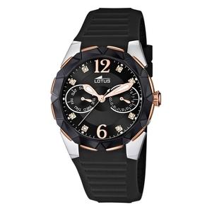Reloj Lotus 15731/4