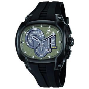 reloj lotus 15755/1
