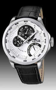Reloj LOTUS 15846/1
