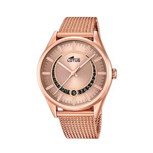 Reloj Lotus 15977/1