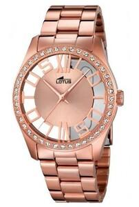 Reloj Lotus 18128/1