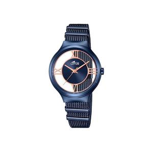 Reloj Lotus 18334/1