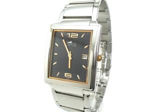 Reloj Lotus 9935/5