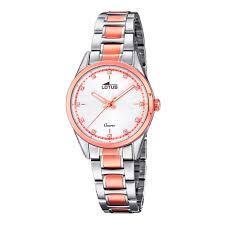 Reloj Lotus 18386/2
