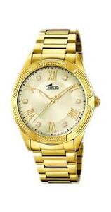 Reloj Lotus 18414/2