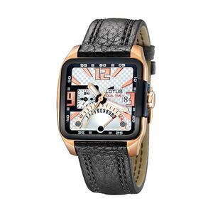 Reloj Lotus Analógico 15531/1