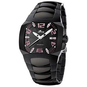 reloj Lotus caballero 15512/3