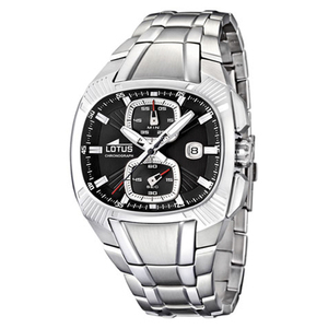 Reloj Lotus Caballero 15752/2