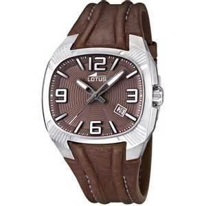 Reloj Lotus Caballero 15759/2