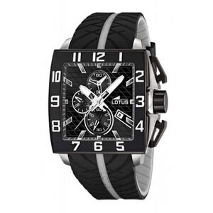 Reloj Lotus Caballero 15773/3