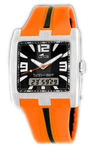 Reloj Lotus caballero 15348/2