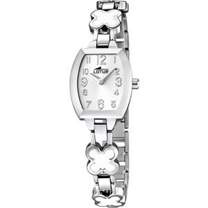 Reloj Lotus 1577/1