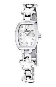 Reloj Lotus 15833/1