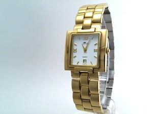 Reloj Lotus Hombre 15090/C