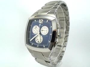 Reloj Lotus Hombre 15262/6
