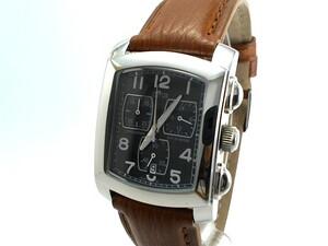 Reloj Lotus Hombre 15276/4