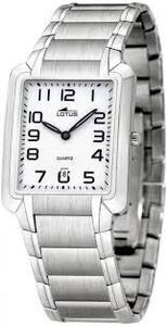 Reloj Lotus 15402/6