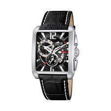 Reloj Lotus 15536/A