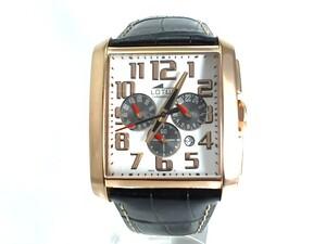 Reloj Lotus Hombre 15540/4
