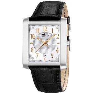 Reloj Lotus Hombre 15602/2