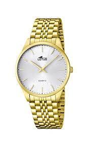 Reloj Lotus 15885/2