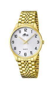 Reloj Lotus Hombre 15885/1